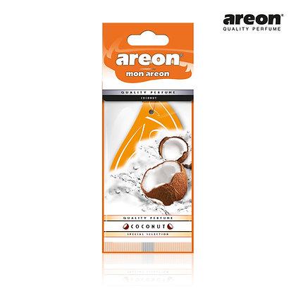 AREON MON COCONUT COCO
