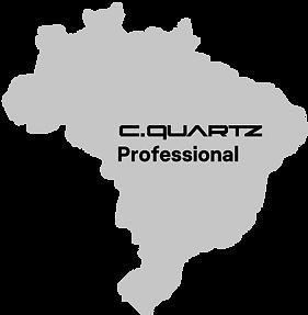 Mapa-CQPRO.png