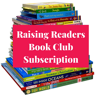 Raising Readers Book Club Subscription.p