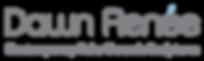 dawn-renee-logo.png