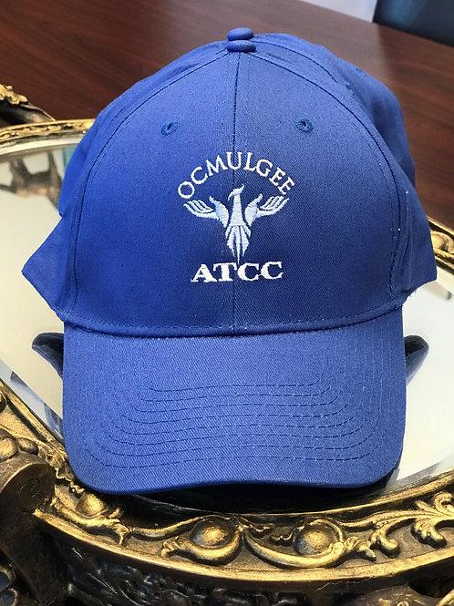 ATCC ball cap