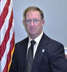 Bill Ashburn