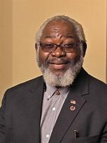 Rev. Tony Fraley