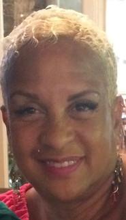 Beverly Jones, MFT, CAMS II, CPS