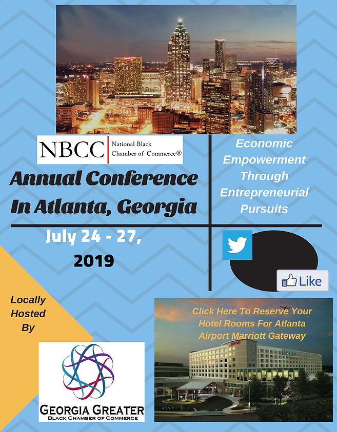 NBCC 27th Annual Conference (1).jpg