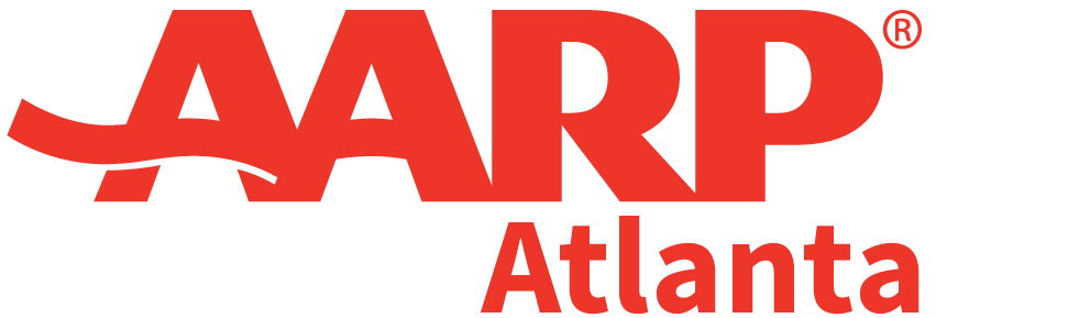 AARP Atlanta - GGBCC PARTNER.png