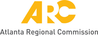 ARC_logo-new2019.jpg