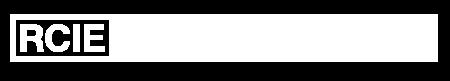 RCIE_logo2.png
