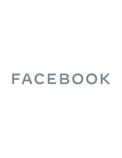 FACEBOOK_logo_BlueGray_CMYK (1) (4) (2).