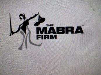 THE MABRA FIRM - GGBCC PARTNER.jpg