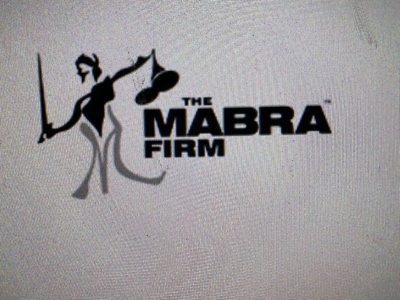THE MABRA FIRM - GGBCC PARTNER.jpg