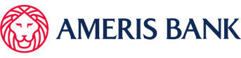 AMERIS BANK - GGBCC PARTNER.png