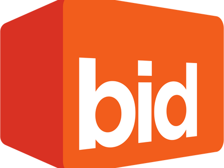 UNDERSTANDING BIDS AND CONTRACTS