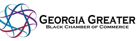 """Georgia Greater Black Chamber of Commerce: """"All Eligible Voters Should Be Able To Vote"""""""