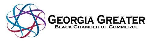 GGBCC logo.jpg