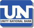 UNITY NATIONAL BANK- GGBCC PARTNER.png