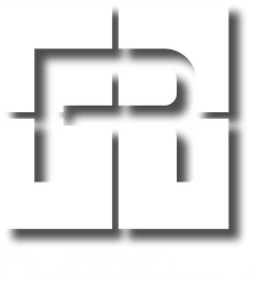 HJ RUSSELL & COMPANY - GGBCC PARTNER.png