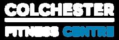 colchester-fitness-center-logo-large.png