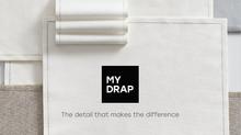 Representing My Drap