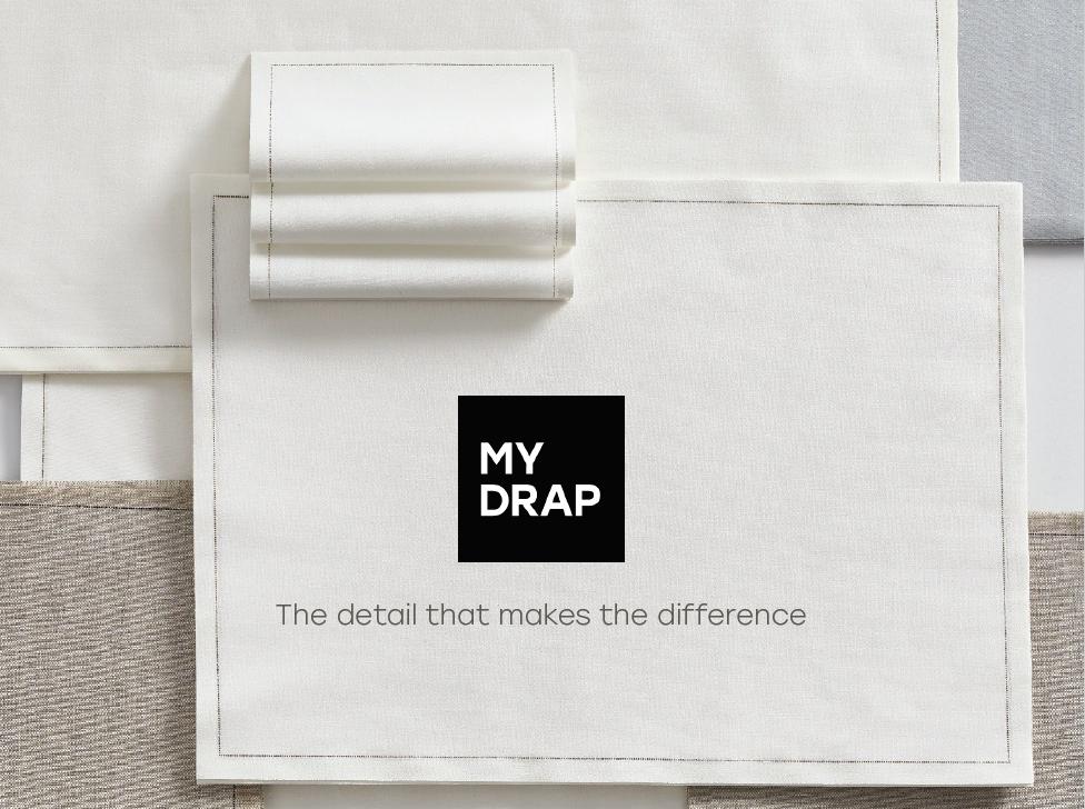 My drap