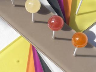 Mealplak- Pick Your Color