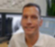 Dr. Franke, Andreas b.JPG