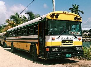 Hopkins Bus.jpg