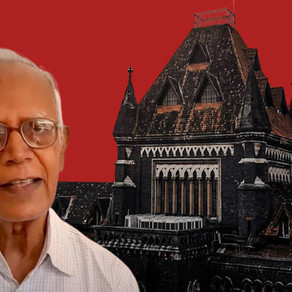 CPI Expresses Shock at the Death of Fr. Stan Swamy