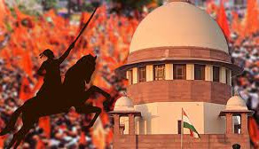 CPI Questions the SC Verdict on Reservation