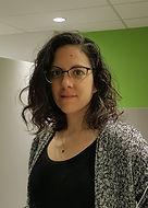 Danielle Karo-Atar, PhD