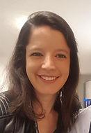 Sharon Grisaru, MSc