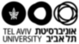 Tel_Aviv_university_logo_-_Hebrew.png
