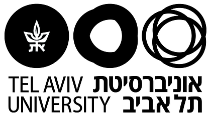 Tel_Aviv_university_logo_-_Hebrew.png