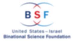 Binational science foundation.jpg