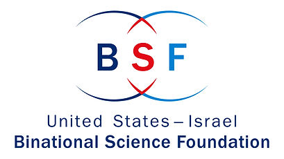 Binational science foundation.jpg