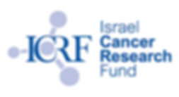 Israel cancer research funds.jpg