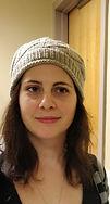 Dana Shik, PhD