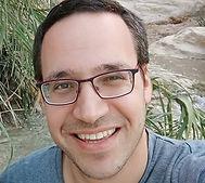 Itay Moshkovits, MD PhD