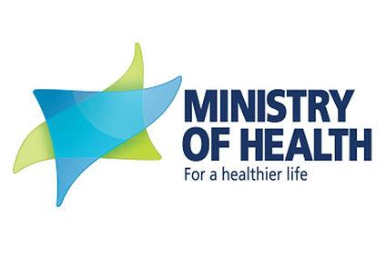 Ministry of health.jpg