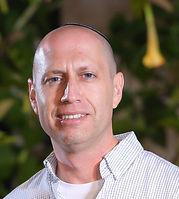 Ariel Munitz, PhD