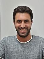 Shmulik Avlas, MSc