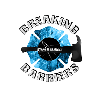 BreakingBfinal_edited.png