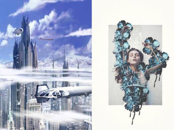 Macrotendências 2018/19 – Ideias que vão influenciar o universo da moda nos próximos anos