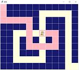 ゲームコース_迷路