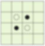 ゲームコース_オセロ