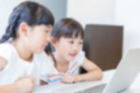 申込み_プログラミング_少女