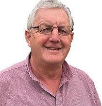 Adrian Willard