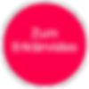 zum Erklärvideo Praxis-App mediApp