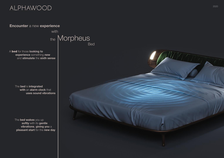 20_кровать_01.jpg