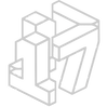 SOLARIS17 logo3.png